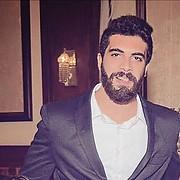 Mahmoud Gouda Model