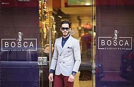 Mahmoud Osama model. Photoshoot of model Mahmoud Osama demonstrating Fashion Modeling.Fashion Modeling Photo #182555