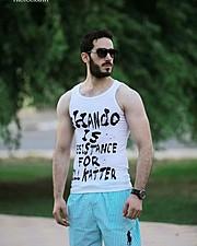 Mahmoud Osama model. Photoshoot of model Mahmoud Osama demonstrating Fashion Modeling.Fashion Modeling Photo #182674