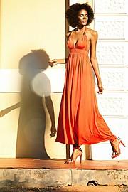 Mala Bryan model. Photoshoot of model Mala Bryan demonstrating Fashion Modeling.Fashion Modeling Photo #147607