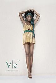 Mala Guthrie model. Photoshoot of model Mala Guthrie demonstrating Fashion Modeling.Fashion Modeling Photo #102512