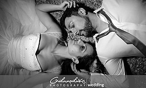 Manos Chalampalakis photographer (Μάνος Χαλαμπαλάκης φωτογράφος). Work by photographer Manos Chalampalakis demonstrating Wedding Photography.Wedding Photography Photo #60498