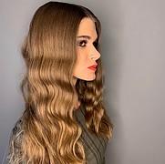 Manousaki Models Athens Πρακτορείο Μοντέλων