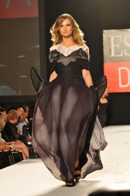 Mansion Model Dubai modeling agency. casting by modeling agency Mansion Model Dubai. Photo #68825