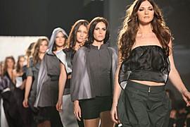 Mansion Model Dubai modeling agency. casting by modeling agency Mansion Model Dubai. Photo #68828