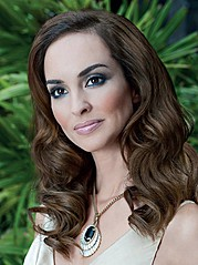 Mansion Model Dubai modeling agency. casting by modeling agency Mansion Model Dubai. Photo #68829