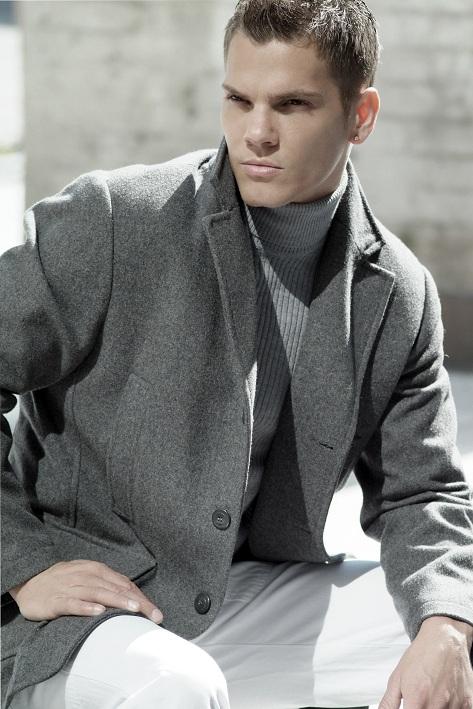 Marc Spring Model