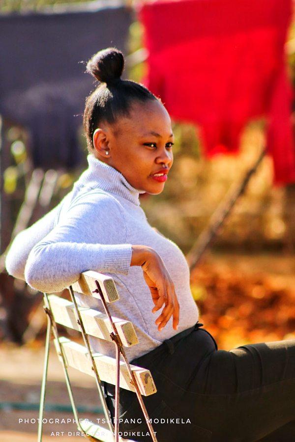 Marcia Naane model. Photoshoot of model Marcia Naane demonstrating Fashion Modeling.Fashion Modeling Photo #233204