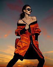 Marco Rothenburger fashion photographer. Work by photographer Marco Rothenburger demonstrating Fashion Photography.Fashion Photography Photo #209985
