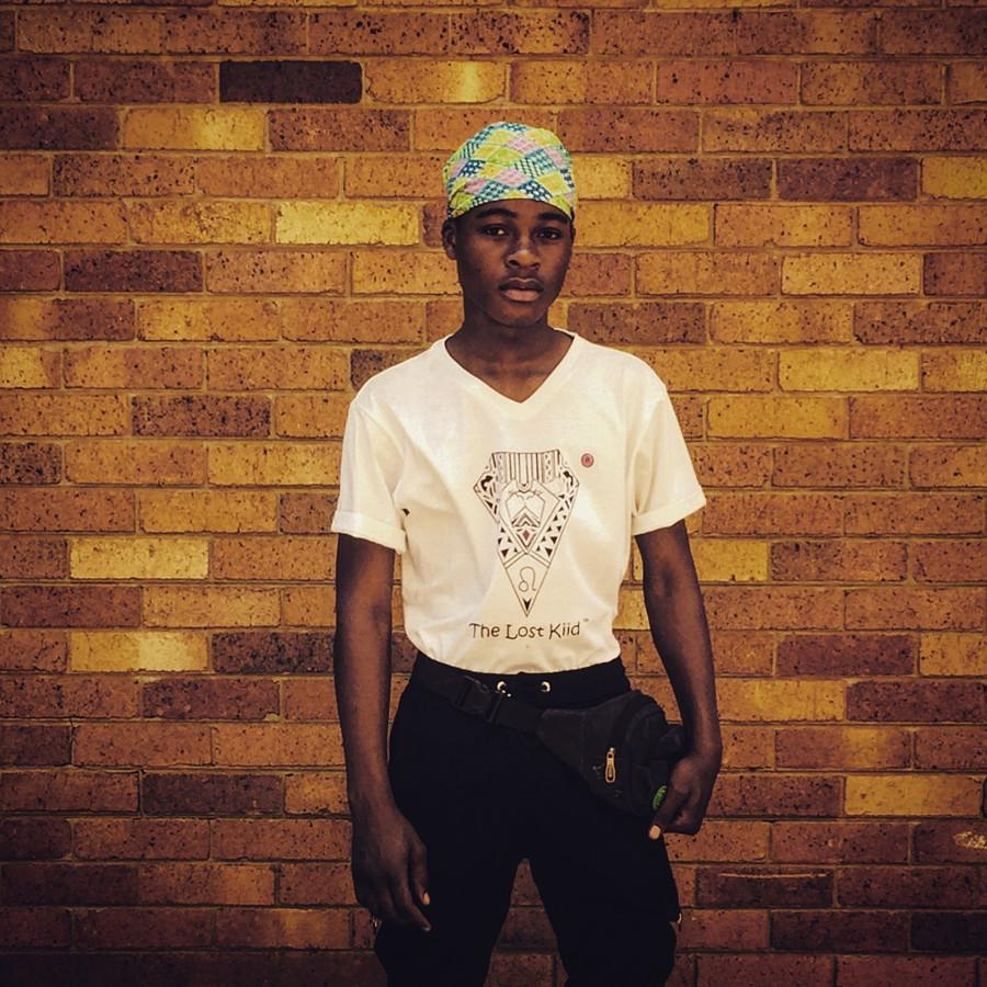 Mardoche Kabeya fashion model. Photoshoot of model Mardoche Kabeya demonstrating Fashion Modeling.Evanis photographyFashion Modeling Photo #205025