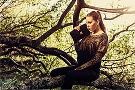 Marek Metslaid photographer (fotograaf). Work by photographer Marek Metslaid demonstrating Fashion Photography.Fashion Photography Photo #62927