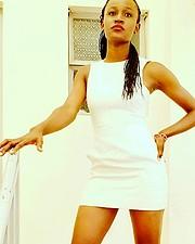 Maren Benard model. Photoshoot of model Maren Benard demonstrating Fashion Modeling.Fashion Modeling Photo #218153
