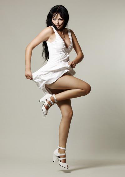 Mari Serenius model. Mari Serenius demonstrating Fashion Modeling, in a photoshoot by Ville Paul Paasimaa.photographer Ville Paul PaasimaaFashion Modeling Photo #113219