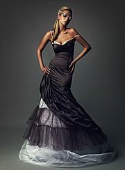Maria Barteczko fashion stylist (modestylist). styling by fashion stylist Maria Barteczko. Photo #111354