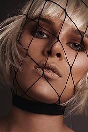 Maria Barteczko fashion stylist (modestylist). styling by fashion stylist Maria Barteczko. Photo #111356