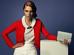 Maria Barteczko fashion stylist (modestylist). styling by fashion stylist Maria Barteczko. Photo #54495