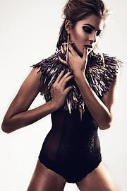 Maria Barteczko fashion stylist (modestylist). styling by fashion stylist Maria Barteczko. Photo #54498