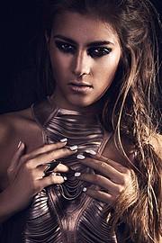 Maria Barteczko fashion stylist (modestylist). styling by fashion stylist Maria Barteczko. Photo #54499