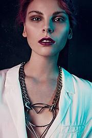 Maria Barteczko fashion stylist (modestylist). styling by fashion stylist Maria Barteczko. Photo #54500
