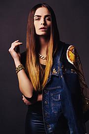 Maria Barteczko fashion stylist (modestylist). styling by fashion stylist Maria Barteczko. Photo #54501