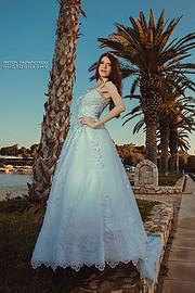 Maria Charitou model (Μαρία Χαρίτου μοντέλο). Photoshoot of model Maria Charitou demonstrating Fashion Modeling.Fashion Modeling Photo #198568