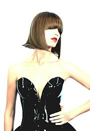 H Μαρία Δρετάκη είναι κομμωτής με βάση το Ηράκλειο, Κρήτης. Η Μαρία έχει πολυετή εμπειρία στη κομμωτική μόδας και ομορφιάς. Είναι μέλος μέλο
