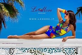 Maria Elena Monego model (modella). Photoshoot of model Maria Elena Monego demonstrating Fashion Modeling.Fashion Modeling Photo #135193