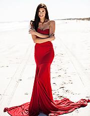 Maria Eriksson model. Photoshoot of model Maria Eriksson demonstrating Fashion Modeling.Fashion Modeling Photo #172408