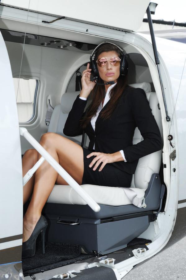 Maria Eriksson model. Photoshoot of model Maria Eriksson demonstrating Commercial Modeling.EditorialCommercial Modeling Photo #172393