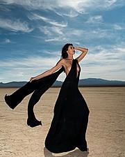 Maria Eriksson model. Photoshoot of model Maria Eriksson demonstrating Fashion Modeling.Fashion Modeling Photo #172419