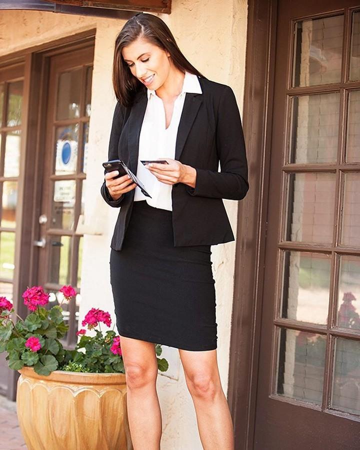 Maria Eriksson model. Photoshoot of model Maria Eriksson demonstrating Commercial Modeling.Commercial Modeling Photo #172423