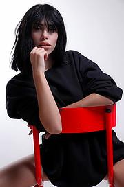 Maria Fotoy model (Μαρία Φώτου μοντέλο). Photoshoot of model Maria Fotoy demonstrating Fashion Modeling.Fashion Modeling Photo #228191