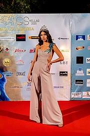 Maria Fotoy model (Μαρία Φώτου μοντέλο). Modeling work by model Maria Fotoy. Photo #228194