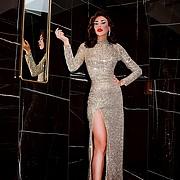 Maria Fotoy model (Μαρία Φώτου μοντέλο). Photoshoot of model Maria Fotoy demonstrating Fashion Modeling.Fashion Modeling Photo #228201