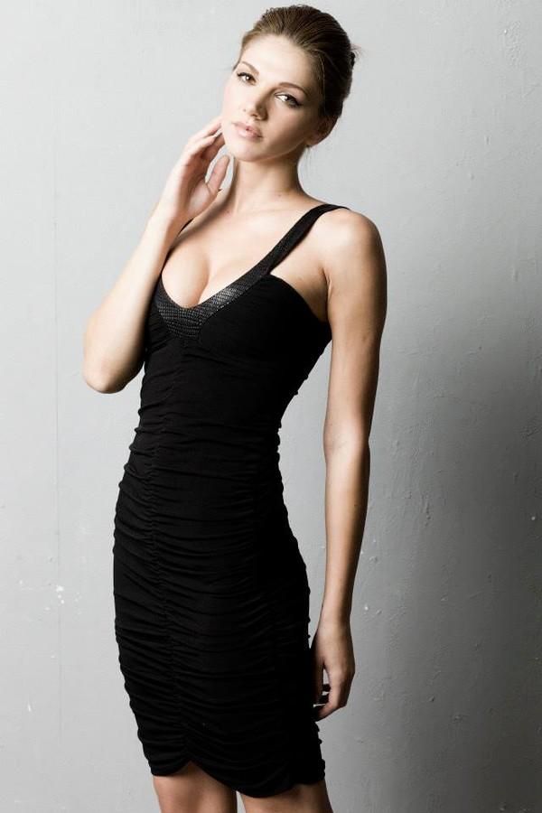 Maria Iuliana Somu model (μοντέλο). Photoshoot of model Maria Iuliana Somu demonstrating Fashion Modeling.Fashion Modeling Photo #112131