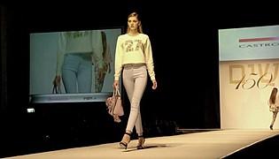 Maria Iuliana Somu model (μοντέλο). Photoshoot of model Maria Iuliana Somu demonstrating Runway Modeling.Runway Modeling Photo #112162