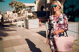 Maria Jackova (Mária Jacková) fashion stylist. styling by fashion stylist Maria Jackova. Photo #223720