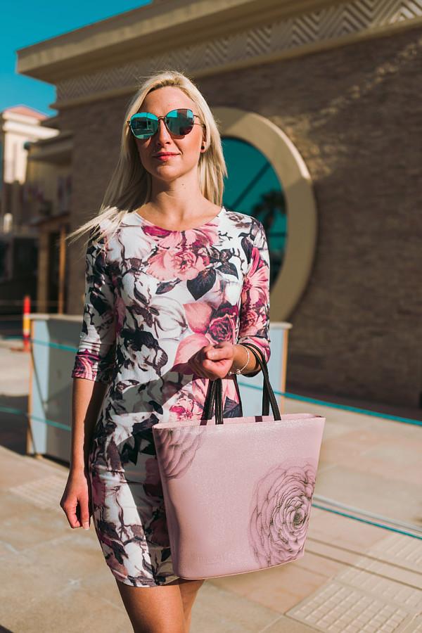Mária Jacková Fashion Stylist