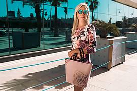 Maria Jackova (Mária Jacková) fashion stylist. styling by fashion stylist Maria Jackova.Fashion Styling Photo #223722
