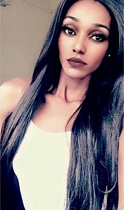 Maria is model currently based in Firenze Originally from Kenya studies Sport Managment and at the University of leonardo da vinci. Her expe