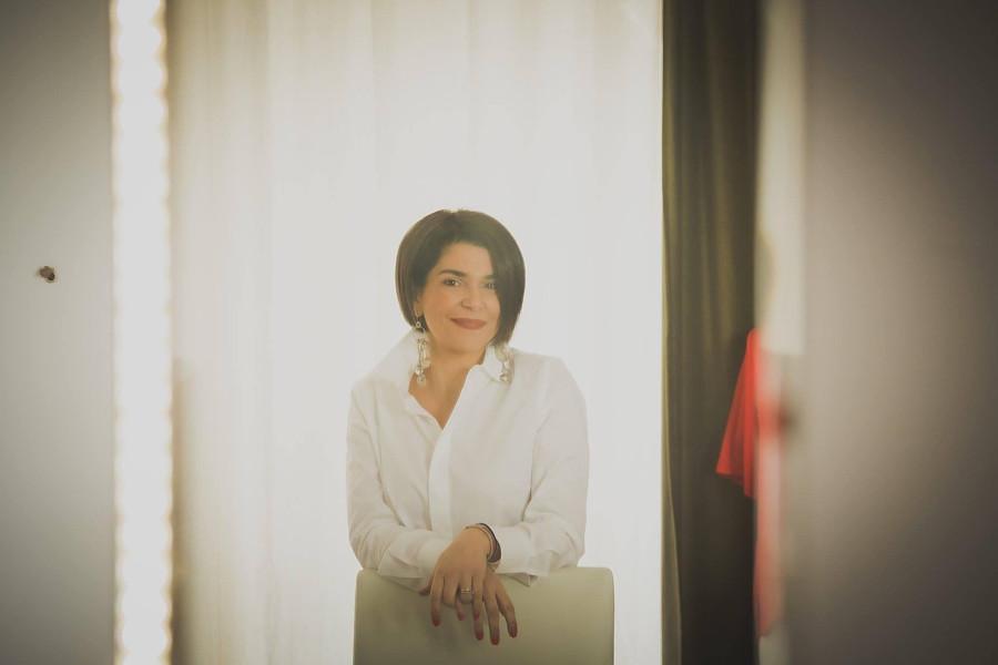 Maria Tsiouni fashion stylist (Μαρία Τσιούνη στυλίστας). styling by fashion stylist Maria Tsiouni. Photo #230113