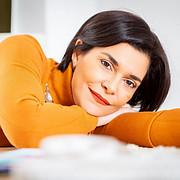 Η Μαρία Τσιούνη είναι πιστοποιημένη Personal Stylist και Fashion Expert. Μετά τη Φιλοσοφική Σχολή Αθηνών και το Μεταπτυχιακό σε Computer Sci