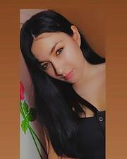 Maria Xomeriti model (μοντέλο). Photoshoot of model Maria Xomeriti demonstrating Face Modeling.Face Modeling Photo #223073