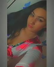 Maria Xomeriti model (μοντέλο). Photoshoot of model Maria Xomeriti demonstrating Face Modeling.Face Modeling Photo #223074