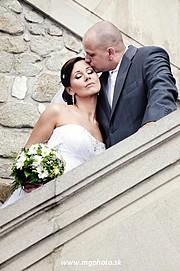 Marian Garai photographer. Work by photographer Marian Garai demonstrating Wedding Photography.Wedding Photography Photo #61317