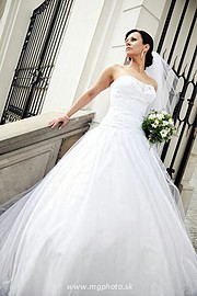 Marian Garai photographer. Work by photographer Marian Garai demonstrating Wedding Photography.Wedding Photography Photo #61318