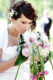 Marian Garai photographer. Work by photographer Marian Garai demonstrating Wedding Photography.Wedding Photography Photo #61319