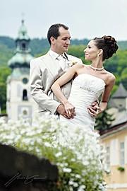 Marian Garai photographer. Work by photographer Marian Garai demonstrating Wedding Photography.Wedding Photography Photo #61320