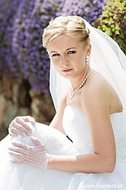 Marian Garai photographer. Work by photographer Marian Garai demonstrating Wedding Photography.Wedding Photography,Bridal Makeup Photo #61322