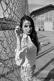 Marianna Aggely model (Μαριάννα Αγγέλη φωτομοντέλο). Photoshoot of model Marianna Aggely demonstrating Fashion Modeling.Fashion Modeling Photo #196413